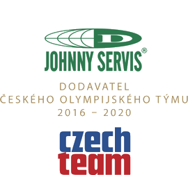 Johnny servis cz vertical ver3