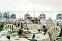 JOHNNY STANDARD - plastový nábytek
