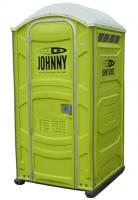 JOHNNY SUPER
